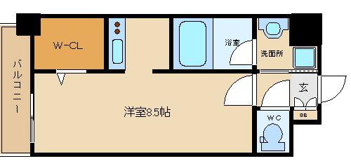 令和2年 9月完成予定 新築マンション