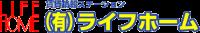 大阪府大阪市平野区、喜連瓜破周辺の地下鉄谷町線沿線のお部屋探しならライフホームまで!